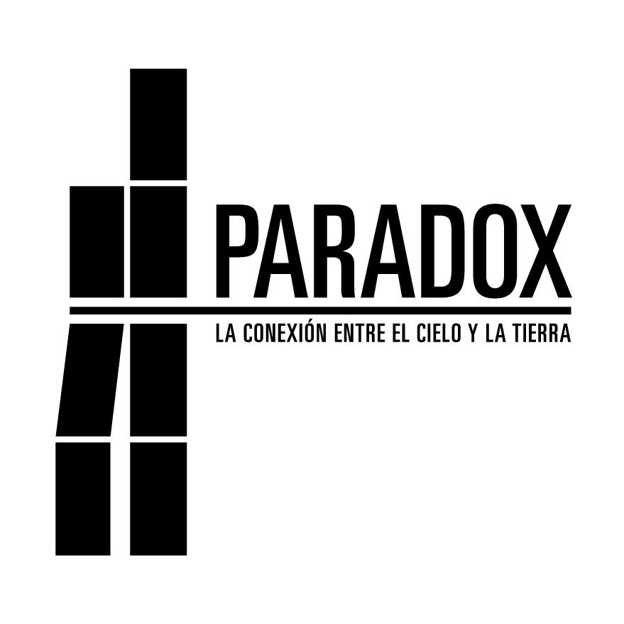 Paradox Santa Fe