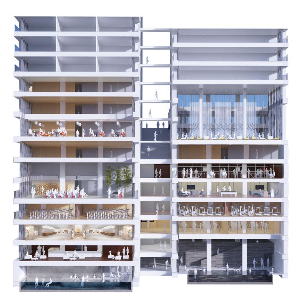 proyecto-edificio-paradox